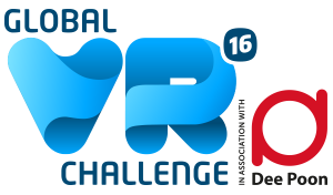 GVRC-logo-2016-stack-ondark-wDeePoon-600x