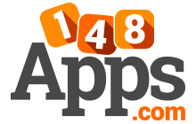 Sponsor – 148apps