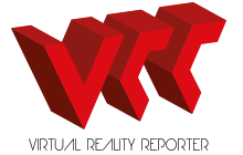 Sponsor – VR Reporter