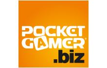 Sponsor – PGbiz