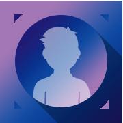 generic-profile-pink-purple-180x